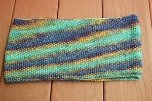 cowlstripe