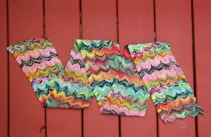 yarnlifescarf