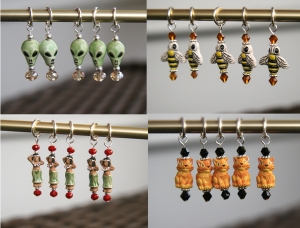 stitchmarkers3