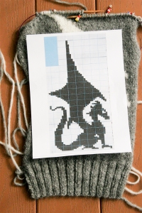 dragonwing2
