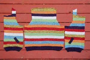 stripedpieces
