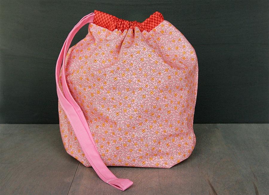 projectbag