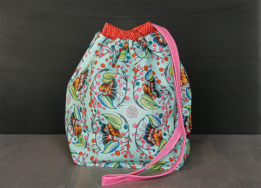 projectbag2
