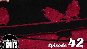 Episode42
