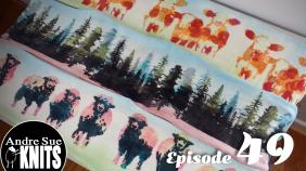 Episode49