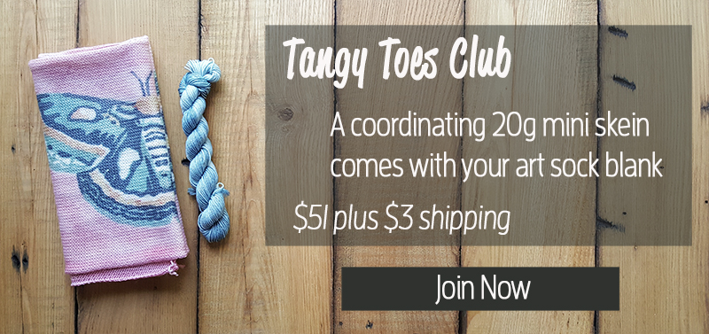 tangytoes